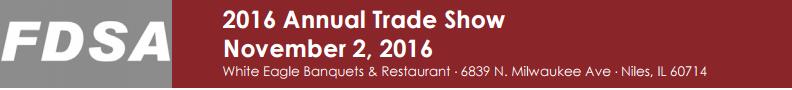 fdsa-tradeshow-banner