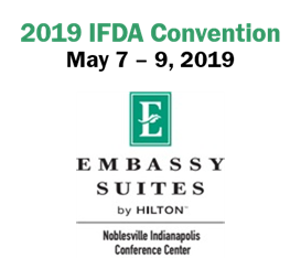 Indiana Funeral Directors Trade Show | Cremation Ovens, Pet Cremations