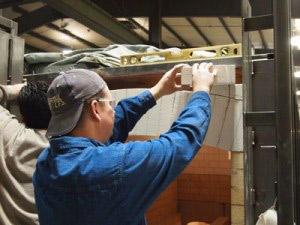 Cremsys-service-Refractory-Repair-4
