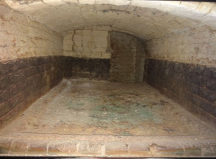 Cremation Furnace Services For Many Makes And Models