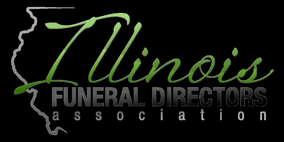 Funeral directors association | cremation