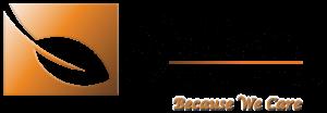 Cremation Services, Furnaces, Retorts