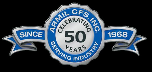 Armil CFS 50 years