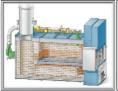 Modular Onsite Crematory
