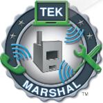 Tek Marshal